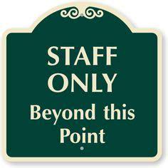Bartender Resume Templates Fresh Waitress Resume Template